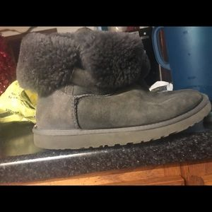 UGG Shoes - AUTHENTIC UGGS